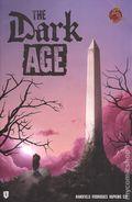 Dark Age (2019 Red 5) 1C