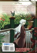 Ancient Magus' Bride GN (2015- A Seven Seas Digest) 8-1ST
