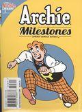 Archie Milestones Digest (2019) 3