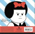 Nancy HC (2019 Amp Comics) A Comic Collection 1-1ST