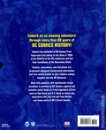 DC Comics Year By Year HC (2019 DK) A Visual Chronicle New Edition 1-1ST