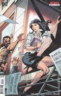 Lois Lane (2019) 4B