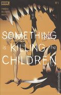 Something Is Killing the Children (2019 Boom) 1F