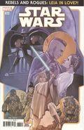 Star Wars (2015 Marvel) 72A
