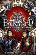 Estranged GN (2018- HarperCollins) 2-1ST