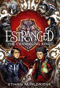 Estranged HC (2018- HarperCollins) 2-1ST