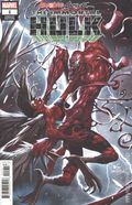 Absolute Carnage Immortal Hulk (2019 Marvel) 1C