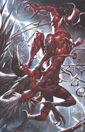 Absolute Carnage Immortal Hulk (2019 Marvel) 1D