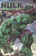 Immortal Hulk (2018) 24B
