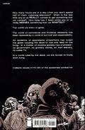 Walking Dead Compendium TPB (2009- Image) 4-1ST