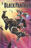 Marvel Action Black Panther (2018 IDW) 3