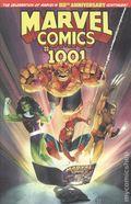 Marvel Comics (2019) 1001A
