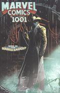 Marvel Comics (2019) 1001D