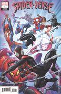 Spider-Verse (2019 Marvel) 1B