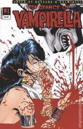 Vengeance of Vampirella 1994 Facsimile Edition (2019 Dynamite) 1