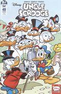Uncle Scrooge (2015 IDW) 49RI