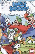 Uncle Scrooge (2015 IDW) 49