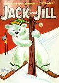 Jack and Jill (1938 Curtis) Vol. 24 #3