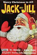 Jack and Jill (1938 Curtis) Volume 30, Issue 2