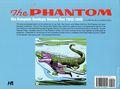 Phantom The Complete Sundays HC (2012- Hermes) 2-1ST