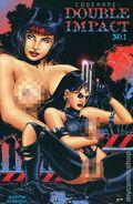 Codename Double Impact (1997) 1B