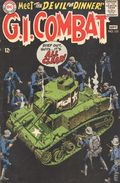 GI Combat (1952) 131