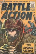 Battle Action (1952) 23