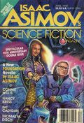 Asimov's Science Fiction (1977-2019 Dell Magazines) Vol. 16 #4/5