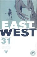 East of West (2013 Image) 31A