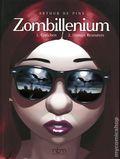Zombillenium HC (2013- NBM) 1-2-1ST