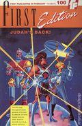 First Edition (First Comics) 100
