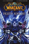 World of Warcraft Death Knight GN (2019 Blizzard) 2nd Edition 1-1ST