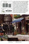 Alchemist Who Survived Now Dreams of a Quiet City Life SC (2019 A Yen On Light Novel) 1-1ST