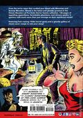 Ghosts TPB (2019 IDW) Classic Monsters of Pre-Code Horror Comics 1-1ST