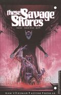 These Savage Shores (2018 Vault) 5