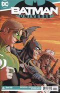 Batman Universe (2019) 4