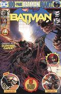Batman Giant (2019 DC) 1