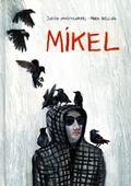 Mikel HC (2019 SelfMadeHero) 1-1ST