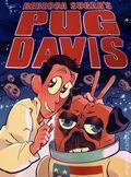 Pug Davis TPB (2019 Albatross Funnybooks) 1-1ST