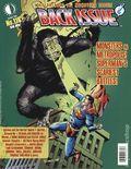 Back Issue Magazine (2003) 116