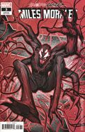 Absolute Carnage Miles Morales (2019 Marvel) 3B