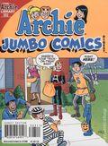 Archie's Double Digest (1982) 303