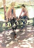 I Hear the Sunspot GN (2017 One Peace Books) 2-REP
