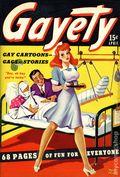 Gayety (1943) 1