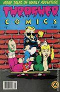 Thrasher Comics (1988) 5