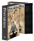 Providence HC (2016 Avatar) Limited Edition SET