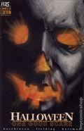 Halloween One Good Scare (2003) 1