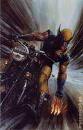 Return of Wolverine (2018 Marvel) 5GRANOV