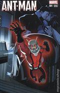 Ant-Man (2015 Marvel) 1G