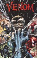 Venom (2016 Marvel) 3KRS.A